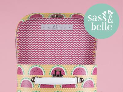 sass&belle-400x300